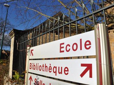 Aveyron Ingénierie - Mission patrimoine immobilier, équipements publics, services à la personne